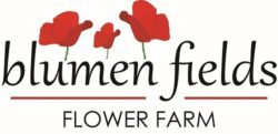 Blumen Fields Flower Farm